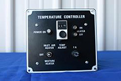 Stanco Temperature Controllers